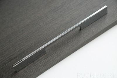 Ручка-скоба 160-736 мм